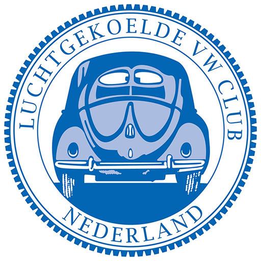 LVWCN logo